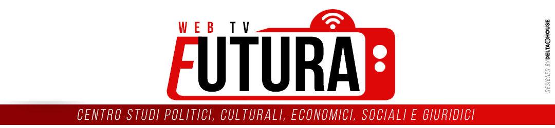 Futura Web Tv