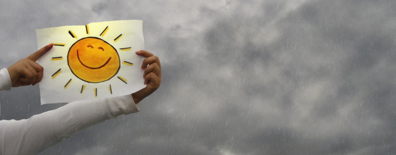 pioggia-e-sole-e1458819875506-1440x564_c