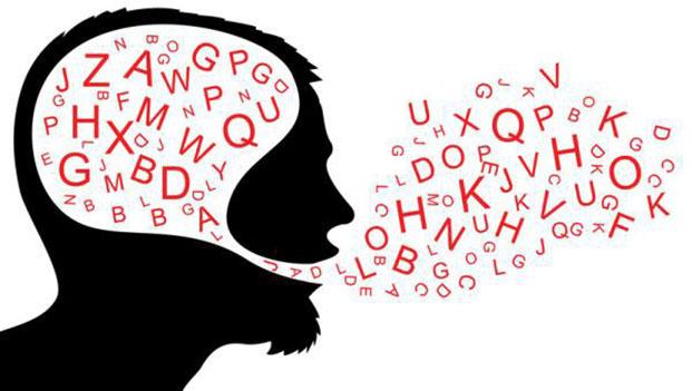 Minoranze linguistiche (1)