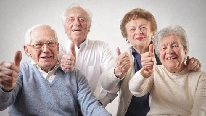 anziani